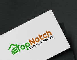 #542 для New logo designed от soikotrahman