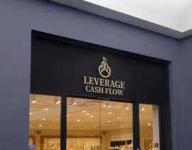 nº 41 pour Leverage Cash Flow par azizulhakimrafi