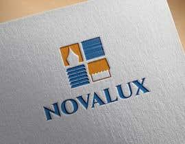 Nro 211 kilpailuun A logo and maybe an slogan. käyttäjältä ShahinAkter0162