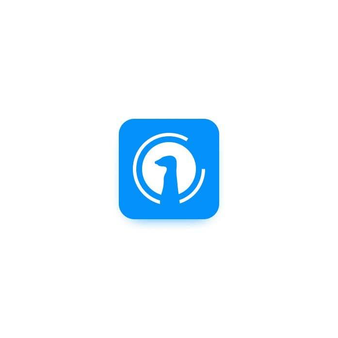 Kilpailutyö #                                        9                                      kilpailussa                                         Logo monitoring application