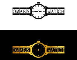 #35 for My account is for original watch after market swiss watches like Rolex Patik phillipe Audemars piguet it's all about Watch my account is Omars Watch af Sepeda1122