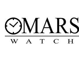 #21 for My account is for original watch after market swiss watches like Rolex Patik phillipe Audemars piguet it's all about Watch my account is Omars Watch af mohamadfares1111