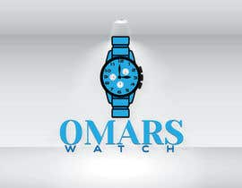 #34 for My account is for original watch after market swiss watches like Rolex Patik phillipe Audemars piguet it's all about Watch my account is Omars Watch af khalidmasud247