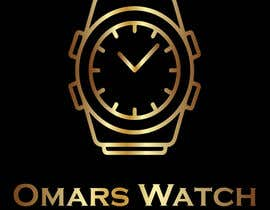 #18 for My account is for original watch after market swiss watches like Rolex Patik phillipe Audemars piguet it's all about Watch my account is Omars Watch af bennybabu71