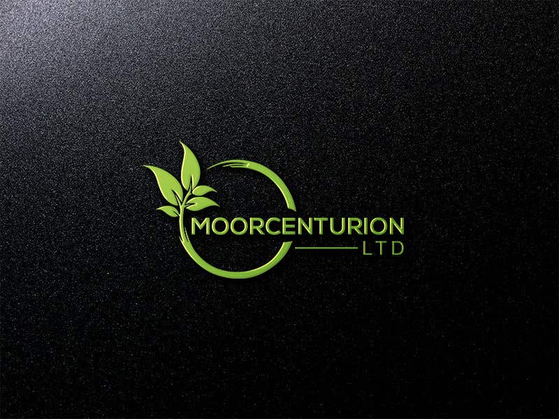 Konkurrenceindlæg #                                        154                                      for                                         designing logo - 17/01/2021 12:36 EST