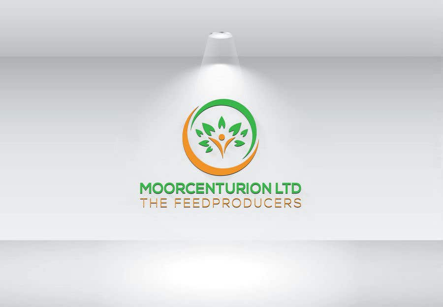 Konkurrenceindlæg #                                        327                                      for                                         designing logo - 17/01/2021 12:36 EST