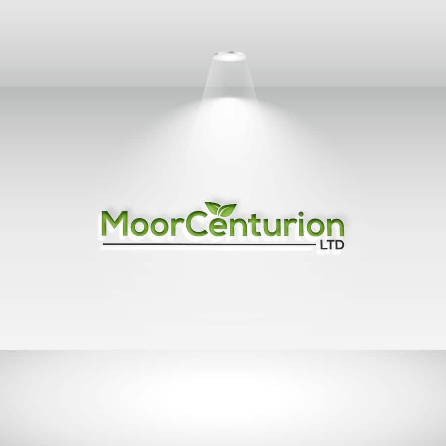 Konkurrenceindlæg #                                        62                                      for                                         designing logo - 17/01/2021 12:36 EST
