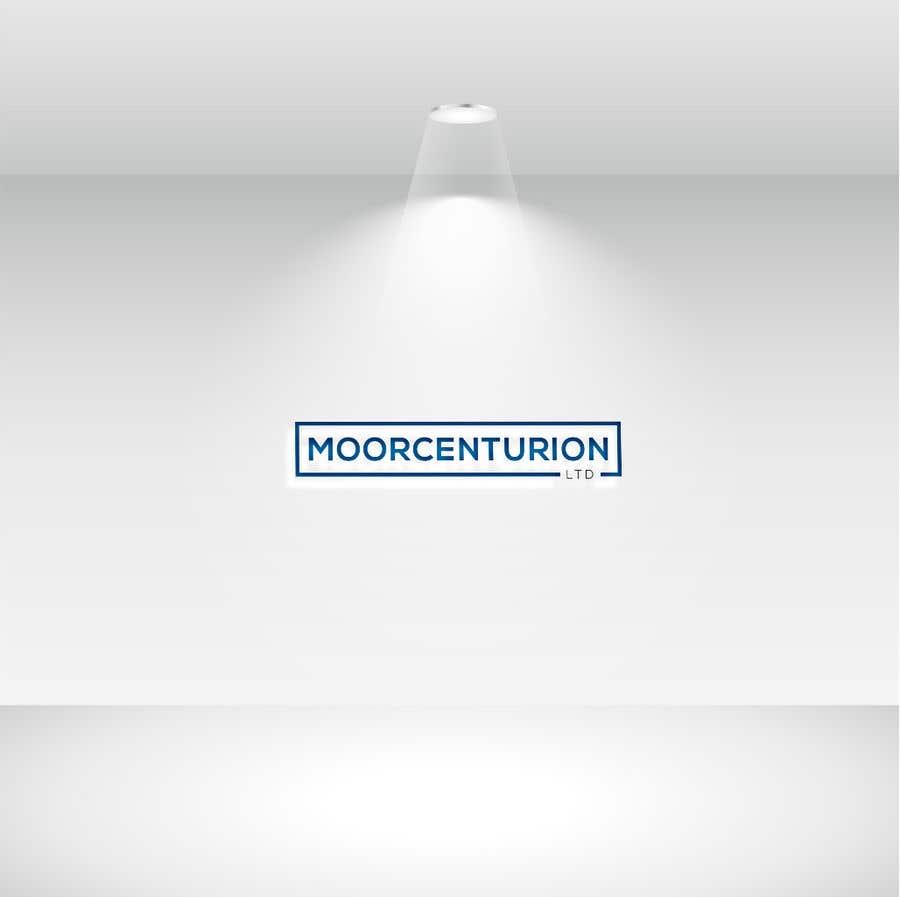 Konkurrenceindlæg #                                        84                                      for                                         designing logo - 17/01/2021 12:36 EST
