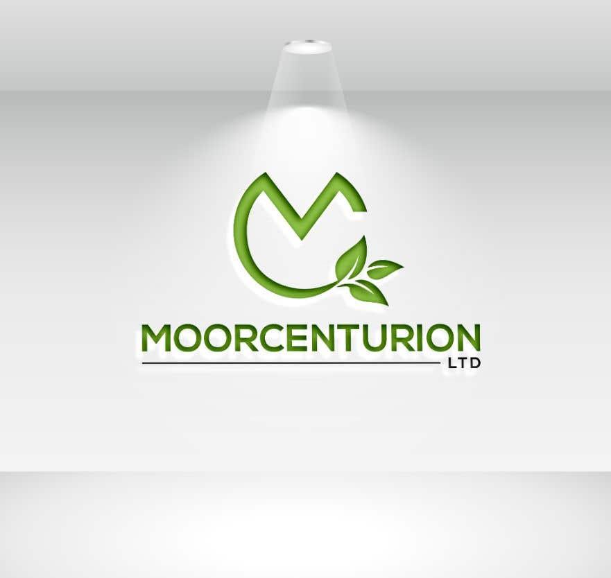 Konkurrenceindlæg #                                        311                                      for                                         designing logo - 17/01/2021 12:36 EST