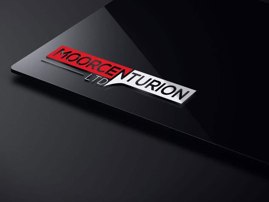 Bài tham dự cuộc thi #                                        20                                      cho                                         designing logo - 17/01/2021 12:36 EST