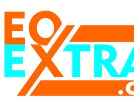 #39 for logo for seoextra.cz by trishirts