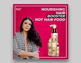 Nro 37 kilpailuun can someone make ads of my products käyttäjältä dhimenronjond