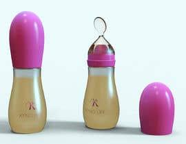 Nro 116 kilpailuun Concept design of baby products(0-12month) käyttäjältä rath16