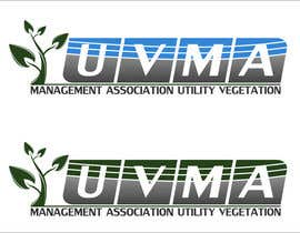 #120 para Design a Logo for UVMA por mille84