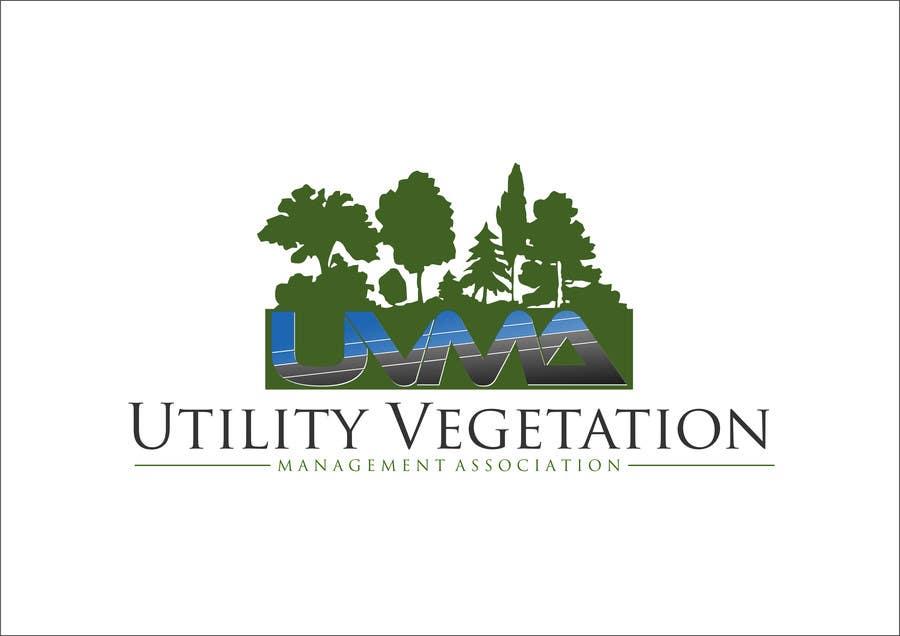 Konkurrenceindlæg #                                        179                                      for                                         Design a Logo for UVMA