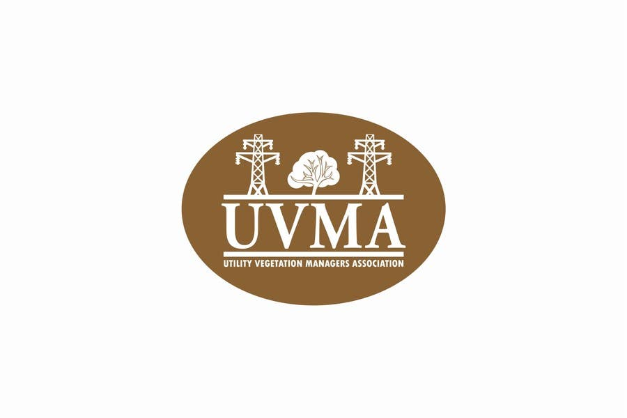 Konkurrenceindlæg #117 for Design a Logo for UVMA