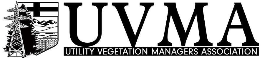 Konkurrenceindlæg #124 for Design a Logo for UVMA