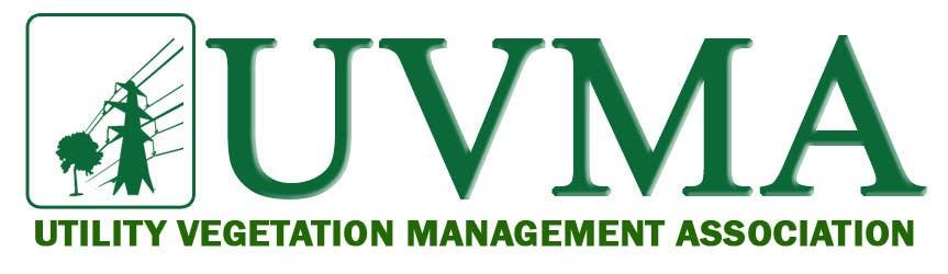 Konkurrenceindlæg #21 for Design a Logo for UVMA