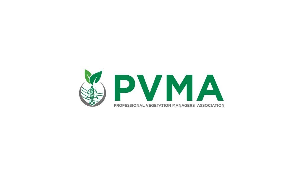 Inscrição nº 68 do Concurso para Design a Logo for UVMA
