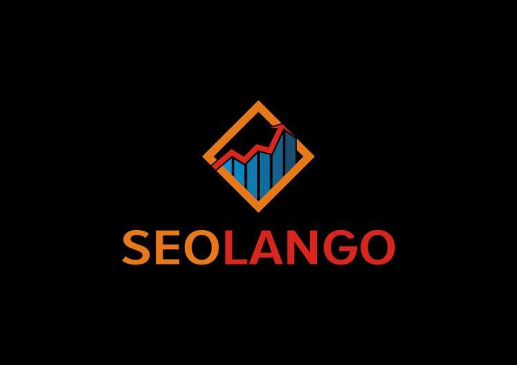 Contest Entry #                                        8                                      for                                         Design a Logo for seolango.de