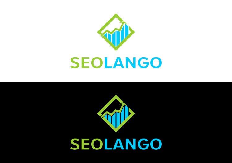 Konkurrenceindlæg #                                        16                                      for                                         Design a Logo for seolango.de