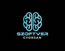 #248 for Creating a logo - 17/01/2021 17:47 EST af Taslijsr