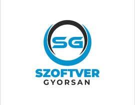 #249 for Creating a logo - 17/01/2021 17:47 EST af Taslijsr