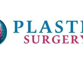 #48 untuk LOGO Design for Plastic Surgery Office oleh chuliejobsjobs