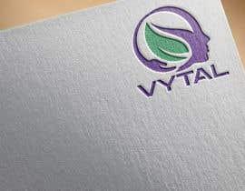 #744 for New Business Logo - 18/01/2021 00:09 EST af anubegum