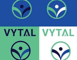 #737 for New Business Logo - 18/01/2021 00:09 EST af mdnur13146