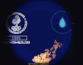 #53 cho We need an animation logo bởi SQUAD10