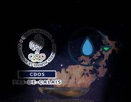 #56 cho We need an animation logo bởi SQUAD10
