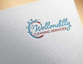 #121 для I need a logo designed for my cleaning business. от moheuddin247