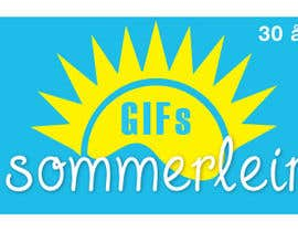 #36 for Logo Design for summer camp af futuretheme