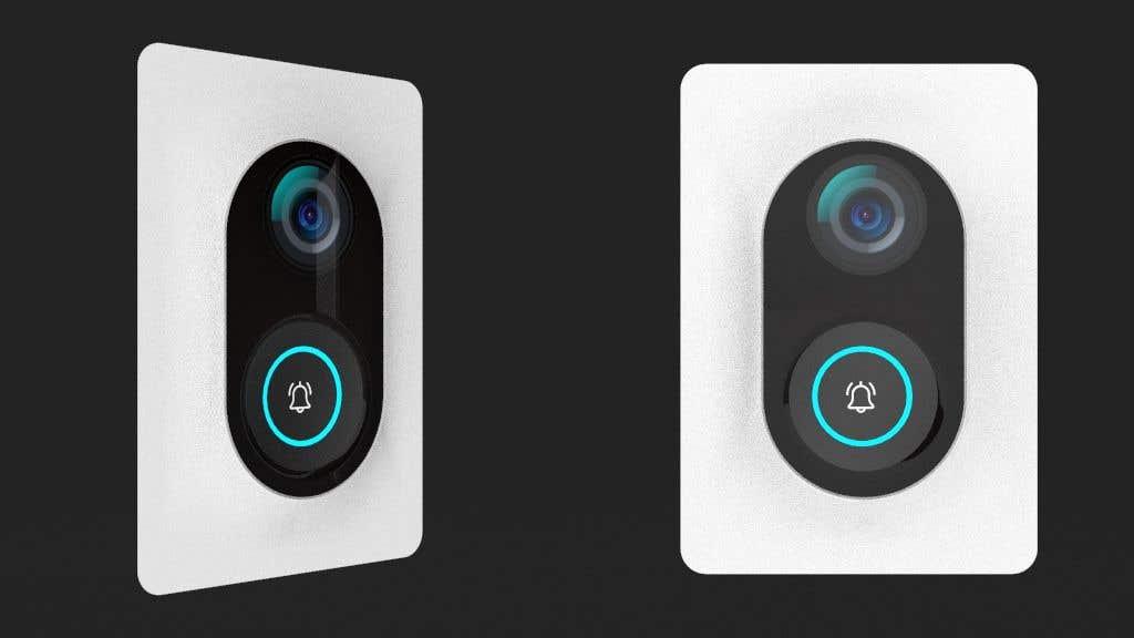 Bài tham dự cuộc thi #                                        50                                      cho                                         Design for doorbell device.
