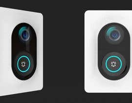 #50 cho Design for doorbell device. bởi kjsaivarma