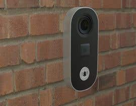 #30 cho Design for doorbell device. bởi Ewahyu