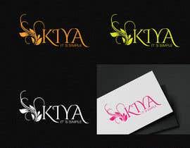 Nro 25 kilpailuun Designer for Logo käyttäjältä sajusaj50