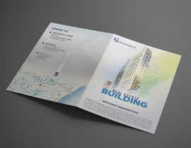 #96 для Make A Real Estate Flier & Become Our Marketing Designer от NeglisAllen
