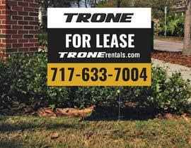 #64 cho Trone Rental Properties bởi shipondebnath24