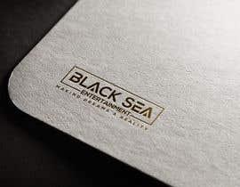 nº 14 pour Black Sea entertainment par SMstudio65