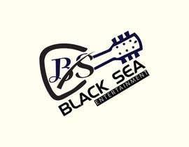 nº 21 pour Black Sea entertainment par zrabbifazle