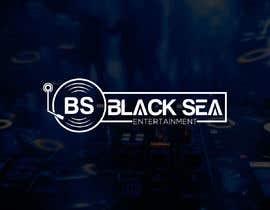 nº 26 pour Black Sea entertainment par mohinuddin60