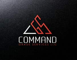 #254 for Local excavation and trucking company needs a logo for equipment branding and advertising by raselahammed710