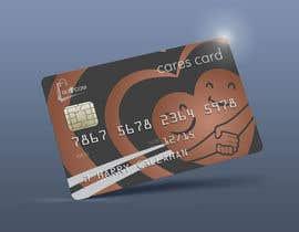 SergiyVM tarafından Credit Card Design için no 45