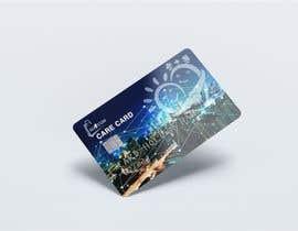 heryherlambang1 tarafından Credit Card Design için no 74