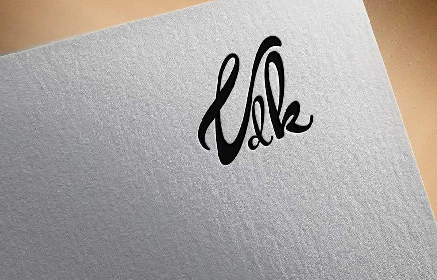 Penyertaan Peraduan #                                        138                                      untuk                                         Design Classical Monogram