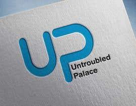 #12 untuk Business Logo oleh mfawzy5663
