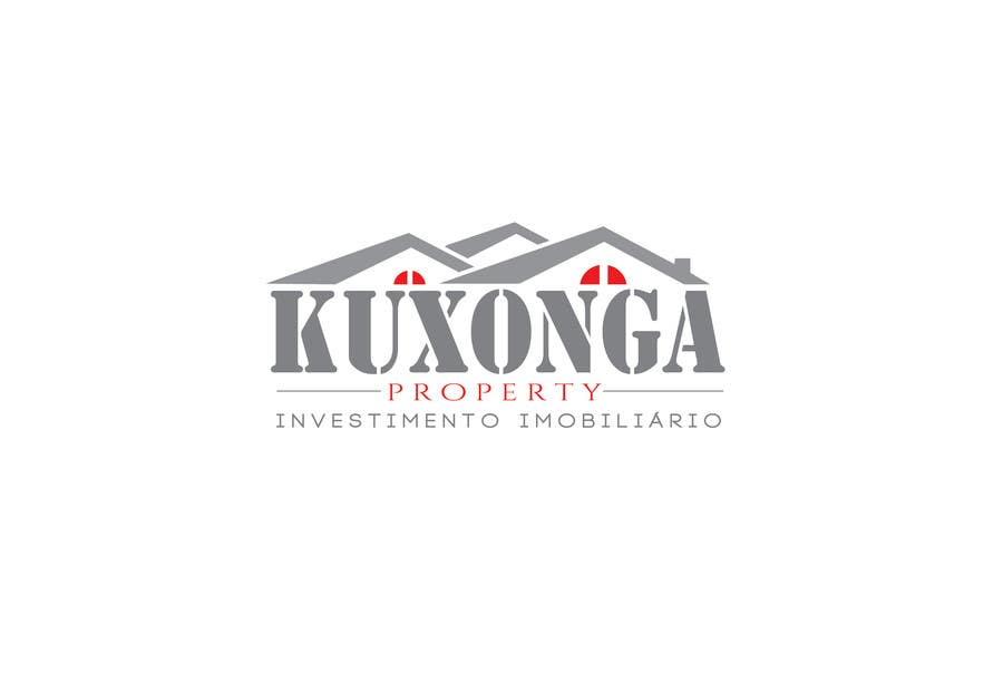 Contest Entry #28 for Design a Logo for Real Estate Startup