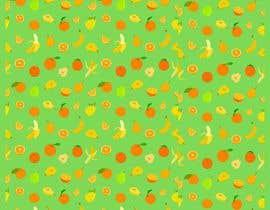 Nro 31 kilpailuun Minimalistic textile prints käyttäjältä morasaucedoj